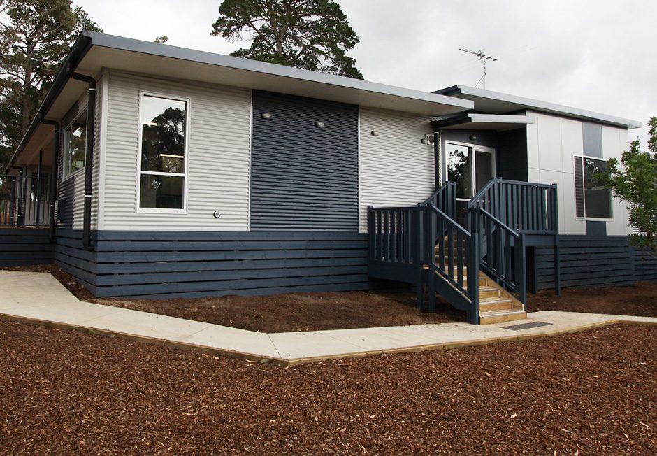 Roxborough Park Community Centre