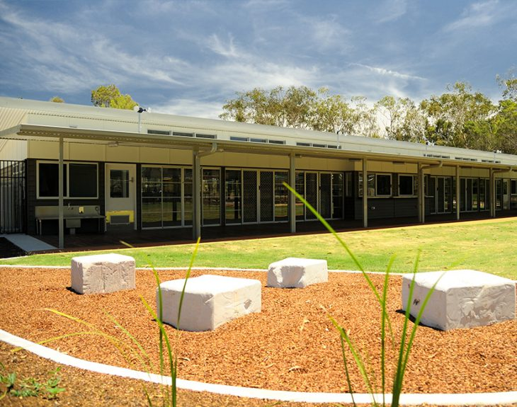Gumdale Kindergarten