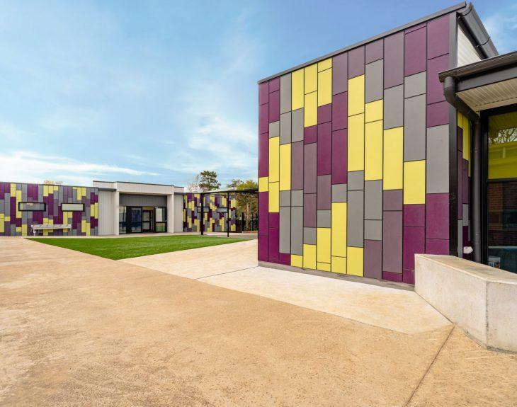 Warragul North Primary School
