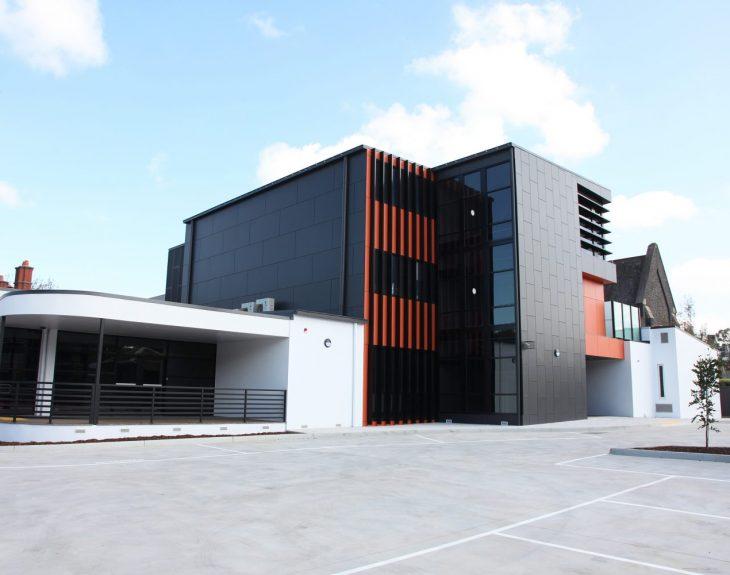 South Yarra Primary School